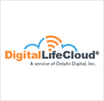 dorothy-the-organizer-digital-lifecloud-demo-3