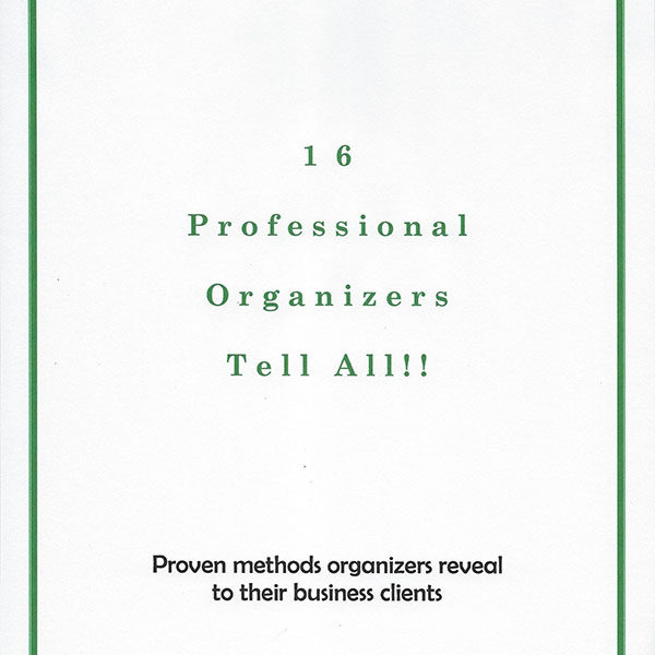 16-professional-organizers-tell-all-scanned-cover-jpeg
