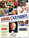 saving-our-parents