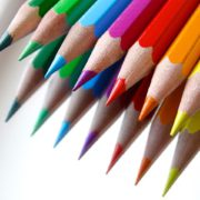 colored-pencils-686679__480