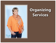 organizing-services