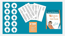 10-MCO Blanks Graphics Worksheet 10-2-18